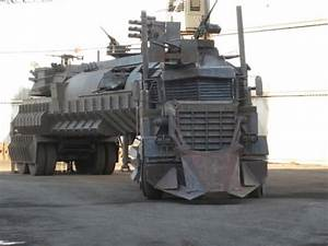 Course A La Mort 3 Streaming : crossout detente 25 le camion course la mort youtube ~ Maxctalentgroup.com Avis de Voitures