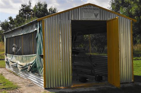 pin chicken houses and poultry farming south africa on