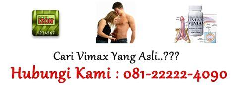 apotik jual vimax asli di surabaya cod 0812 2222 4090