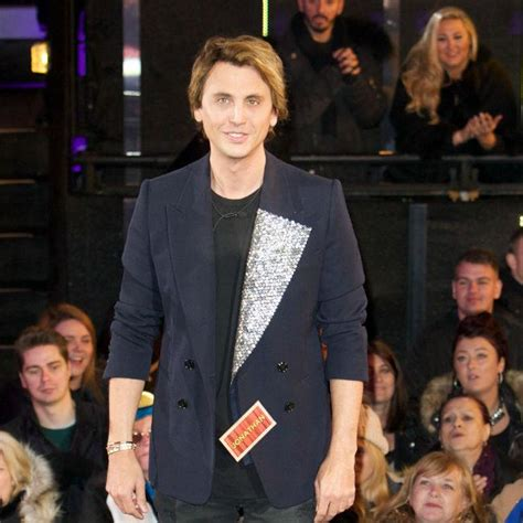 jonathan cheban is dropped from celebrity big brother