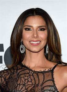 Roselyn Sanchez: 2015 Miss Universe Pageant -14 - GotCeleb