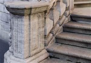Was Kostet Ein Treppengeländer : treppengel nder gemauert das sollten sie wissen ~ Michelbontemps.com Haus und Dekorationen