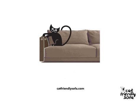 Cat Proof Upholstery Fabric by 20 Best Collection Of Cat Proof Sofas Sofa Ideas
