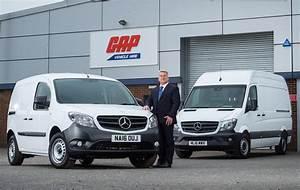 Mercedes Gap : citan 109 cdi gap vehicle hire 31 commercial vehicle dealer ~ Gottalentnigeria.com Avis de Voitures