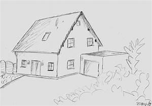 Haus Strichzeichnung Einfach : rapunzelblog ~ Watch28wear.com Haus und Dekorationen