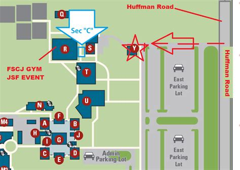 fscj kent campus map - Video Search Engine at Search.com
