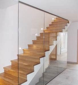 Trennwand Mit Glas : glas lumetsberger gel nder ~ Michelbontemps.com Haus und Dekorationen