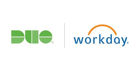 Workday Expands Security Toolset with Duo Partnership ...