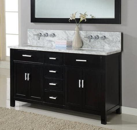 Best Bathroom Vanities Brands by Shop Top Five Best Bathroom Vanity Brands You Might Not
