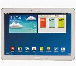 Samsung Galaxy Note 10 1 2014 Edition Sm
