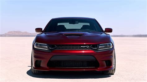 2019 Dodge Charger Release Date by 2019 Dodge Charger Concept Release Date Msrp