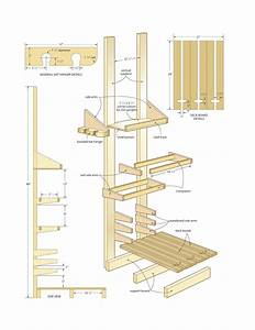 The Sh This Is Baseball Bat Rack Woodworking Plans Foto
