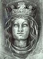 Eleanor of Provence.