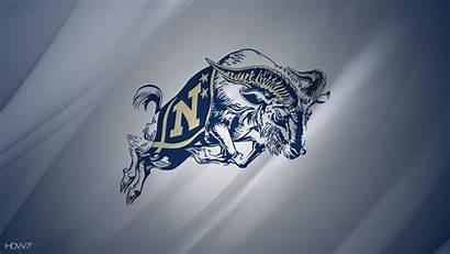 Navy Midshipmen Football Wallpapers Logos Seal Backgrounds