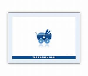 Wir Würden Uns Freuen Englisch : nette gl ckwunschkarte mit kinderwagen zur geburt eines jungen wir freuen uns grusskarten ~ Yasmunasinghe.com Haus und Dekorationen