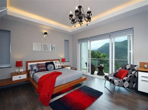 Schlafzimmer Behagliche Und Funktionale Beleuchtung by Indirekte Beleuchtung