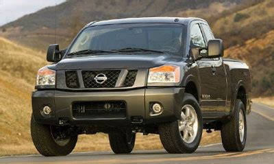 how cars work for dummies 2009 nissan titan interior lighting 2009 nissan titan review