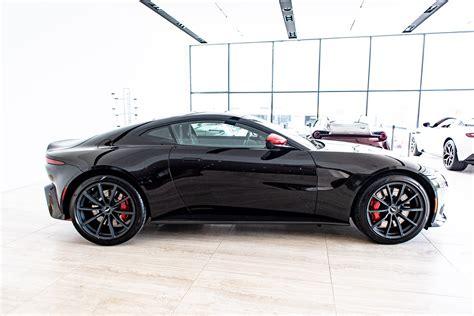 2019 Aston Martin Vantage For Sale by 2019 Aston Martin Vantage Stock 9nn01511 For Sale Near
