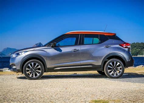 nissan kicks price 2018 nissan kicks engine specs and price 2018 car reviews