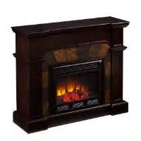 sei cartwright electric fireplace evaluation review