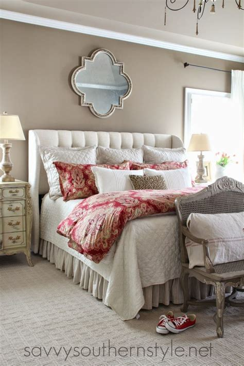 78 best images about farmhouse bedrooms on