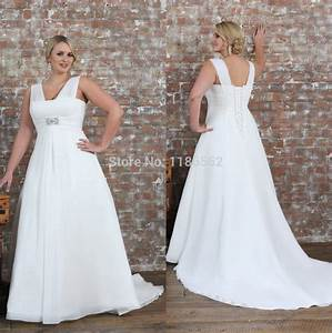 Discount plus size wedding dresses csmeventscom for Plus size wedding dresses cheap