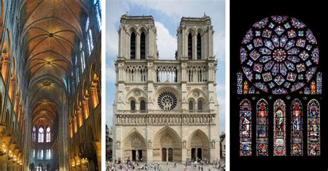 Gothic Architecture Characteristics That Define The Gothic Clay Art Necklaces School Of Performing Korea Meaning In Hindi Graphic Help Visual Arts Vs Pratt Movement During 1930s Tattoo Gallery Rīga Performance Chicago
