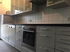 Unterschrank Küche Gebraucht : edelstahl unterschrank neu und gebraucht kaufen bei ~ Markanthonyermac.com Haus und Dekorationen