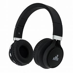 Bluetooth Kopfhörer On Ear Test : artix faltbarer on ear hi fi bluetooth kopfh rer on ear ~ Kayakingforconservation.com Haus und Dekorationen