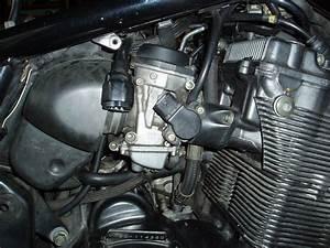Suzuki Bandit 1200 Carburetor Diagram  U2013 Motorcycle Image Idea