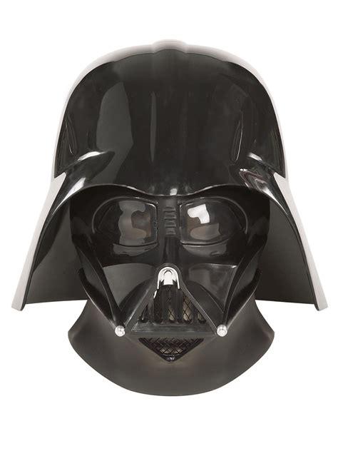 darth vader supreme helmet buy   funidelia