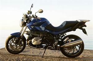 Assurance Amv Moto : bmw r 1200 r 2013 fiche moto motoplanete ~ Medecine-chirurgie-esthetiques.com Avis de Voitures