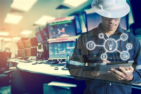 software   ready  constructions digital