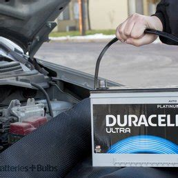 photos for batteries plus bulbs yelp