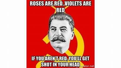 Roses Memes Funny Fortnite Meme Google Poems