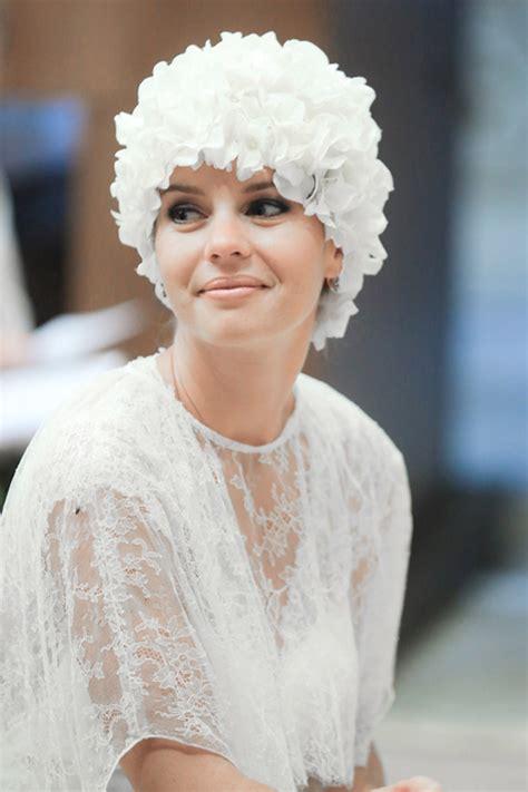 fourniture de bureau perpignan maquilleuse coiffeuse mariage 28 images maquilleuse