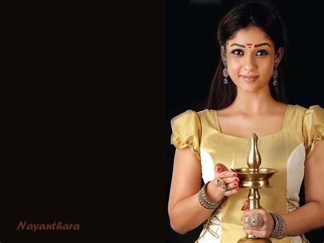 beautiful tamil heroines images hd
