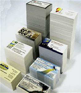Business card printing direct to press inc san diego ca for Business card printing san diego
