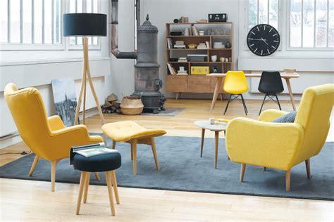 meuble d 39 angle atelier maisons du monde meuble tv industriel maison du monde maison design