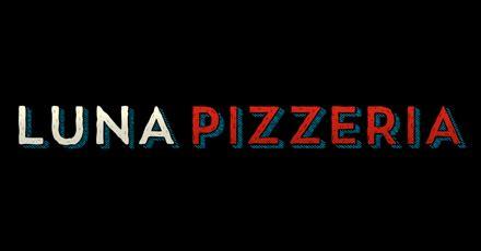 Luna Pizzeria Delivery in Houston, TX - Restaurant Menu ...