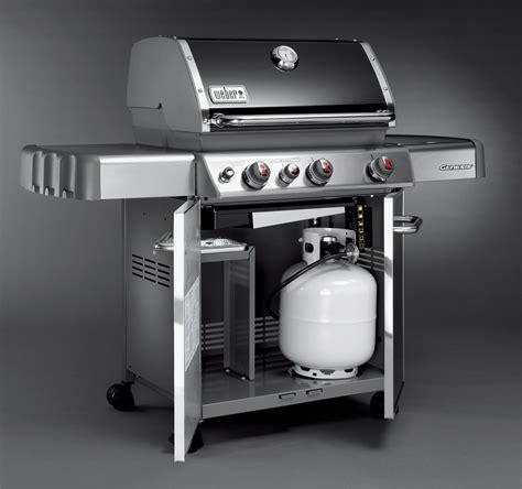weber genesis e 330 weber genesis e330 3 burner gas grill review