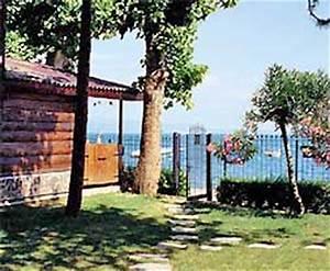 Haus Am Gardasee : gardasee ferienhaus 2 6 8 personen ~ Orissabook.com Haus und Dekorationen