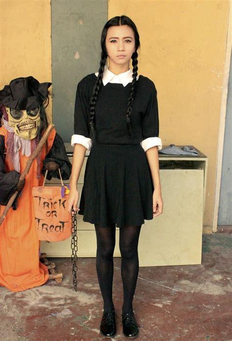 perfect diy halloween costume   zodiac sign