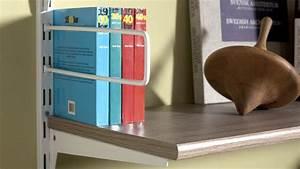 Bibliothèque Livre De Poche : biblioth que pour livres de poche vie pratique discussions forum ~ Teatrodelosmanantiales.com Idées de Décoration