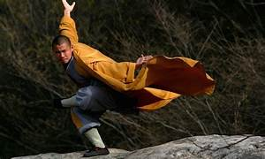 Orange County Shaolin Temple Cultural Center - Up To 82% ...