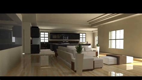 Interior Design .. Sketchup Made