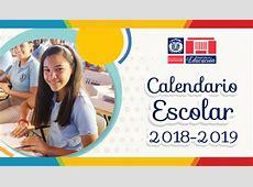 Educando, el portal de la Educación Dominicana