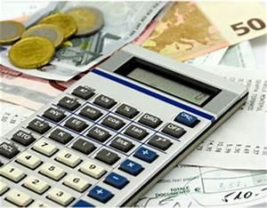 Steuern Abgaben Berechnen : steuern abgaben stadt waltrop ~ Themetempest.com Abrechnung