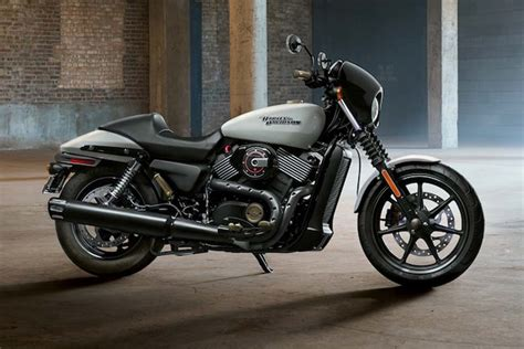 harley colors 2018 harley davidson and sportster lineup get new