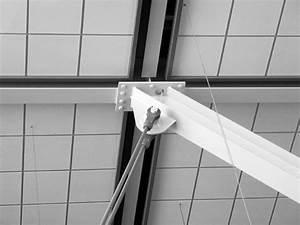 Was Kostet Ein Stahlträger : stahltr ger unter einer decke heben wie wird 39 s gemacht ~ Michelbontemps.com Haus und Dekorationen